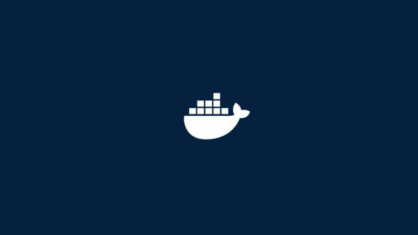 Immutability, Docker, and Haskell's ST type