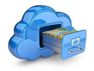 Cloud Storage - Small.jpg