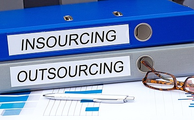 Insourcing and Outsourcing - Small.jpg