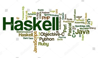 stock-vector-conceptual-tag-cloud-containing-names-of-programming-languages-haskell-emphasized-related-to-web-245439163-352442-edited.jpg