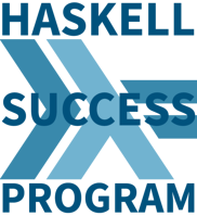 Haskell Success Program